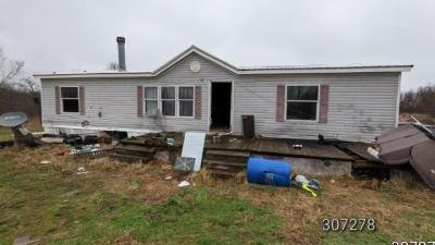 Mobile Home at 10803 Providence Ln Granby, MO 64844