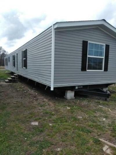 Mobile Home at 918 SE Blvd. Clinton, NC 28328
