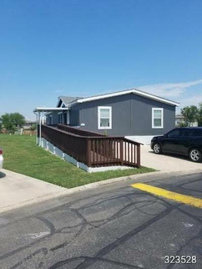Mobile Home at 7151 Woodlake Pkwy Lot 118 San Antonio, TX 78218