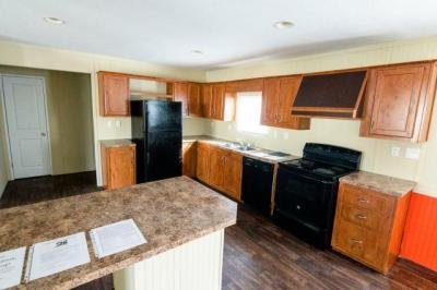 Mobile Home at 17281 Interstate 35 S Atascosa, TX 78002