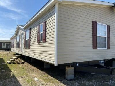 Mobile Home at 2701 E Front Tyler, TX 75702