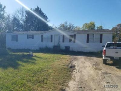 Mobile Home at 7421 Hwy 45 North, Po Box 9647 Columbus, MS 39705