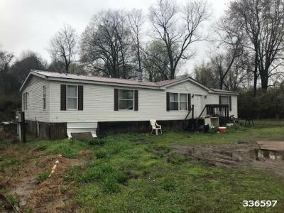 Mobile Home at 1506 S Arkansas Ave Van Buren, AR 72956