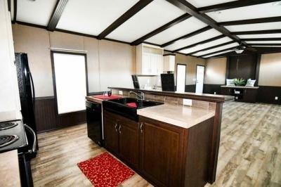 Mobile Home at 12918 Highway 59 Splendora, TX 77372