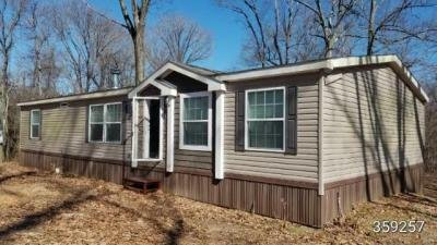Mobile Home at 7385 Campbell Swamp Rd Vicksburg, MS 39180