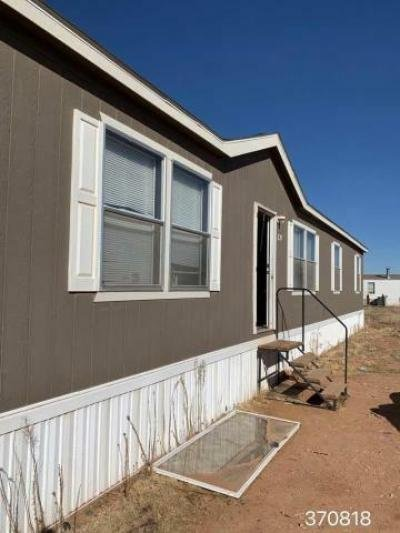 Mobile Home at 2175 Santa Anna St Midland, TX 79705