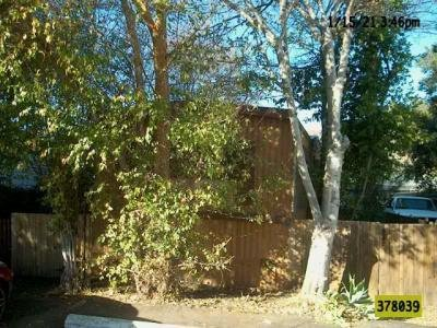 Mobile Home at 10799 Sherman Grove Ave Spc 3 Sunland, CA 91040