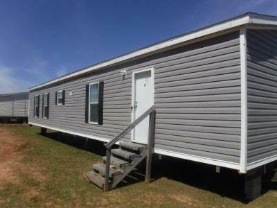 Mobile Home at 5120 Montgomery Hwy Dothan, AL 36303