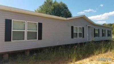 Mobile Home at 500 W. Presley Blvd (Main Lot Mccomb, MS 39648