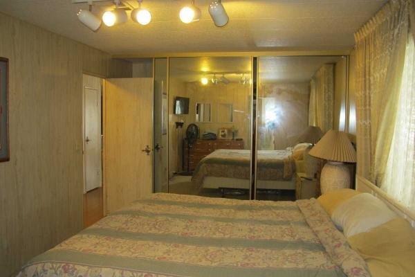 1979 La Paz Mobile Home For Sale