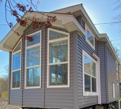 Mobile Home at 6 Old State Road, Highland Falls, NY 10928