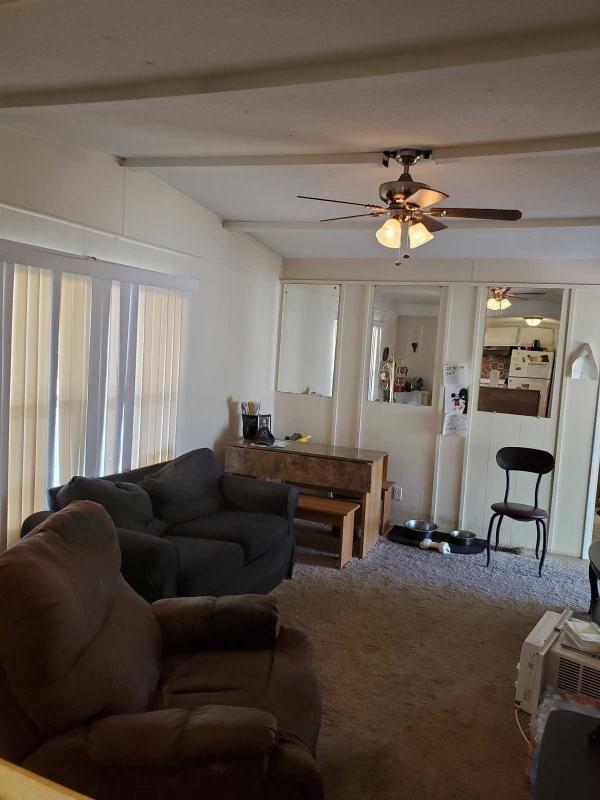 BROADMORE Mobile Home For Sale