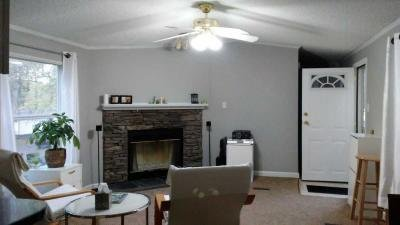 Mobile Home at 7810 Clark Road A38 Jessup, MD 21075