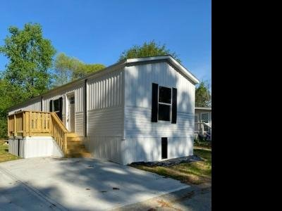 Mobile Home at 11121 Veterans Memorial Hwy #89 Douglasville, GA 30134