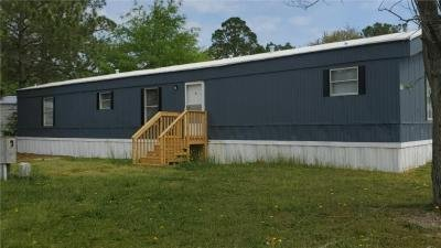 Mobile Home at 3951 Charleston Highway #177 West Columbia, SC 29172