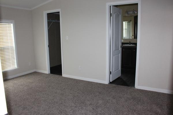 2016 SOUTHERN ENERGY HOMES Mobile Home For Sale