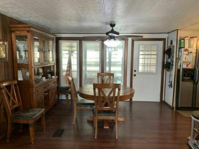 Mobile Home at 961 Cayman Avenue Venice, FL 34285