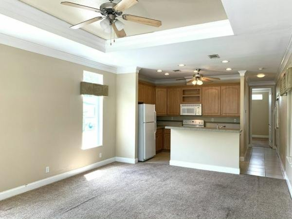 2006 Palm Harbor Mobile Home For Sale