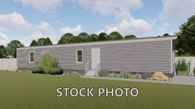 Mobile Home at 2805 Victory Blvd, Lot 60 Portsmouth, VA 23702