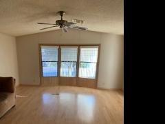 Photo 4 of 12 of home located at 2305 W. Ruthrauff #J12 Tucson, AZ 85705