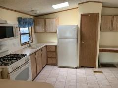 Photo 5 of 12 of home located at 2305 W. Ruthrauff #J12 Tucson, AZ 85705