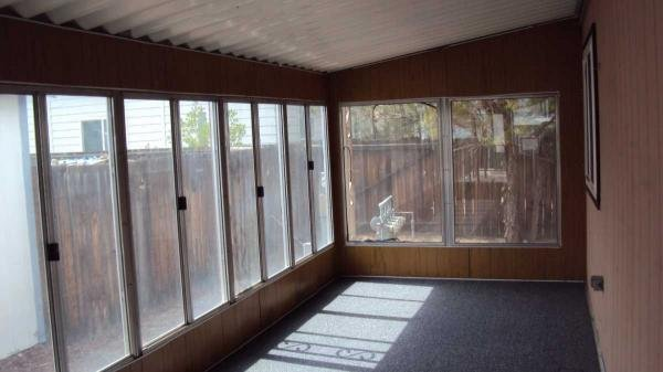 1979 canyon crest Mobile Home For Sale
