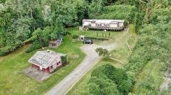 Photo 5 of 9 of home located at 755-761 N Liberty Drive Tomkins Cove, NY 10986