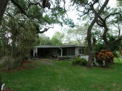 Mobile Home at 3432 State Road 580 Lot 370 Safety Harbor, FL 34695