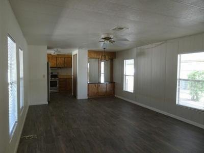 Photo 3 of 4 of home located at 2305 W Ruthrauff Road Tucson, AZ 85705