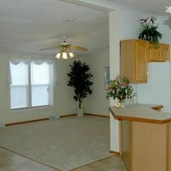 Photo 2 of 11 of home located at 4212 E 29Th Des Moines, IA 50317
