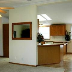 Photo 3 of 11 of home located at 4212 E 29Th Des Moines, IA 50317