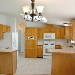 Photo 4 of 11 of home located at 4212 E 29Th Des Moines, IA 50317