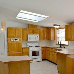 Photo 5 of 11 of home located at 4212 E 29Th Des Moines, IA 50317
