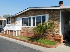 Photo 3 of 27 of home located at 19009 S. Laurel Park Rd.  #100 Rancho Dominguez, CA 90220