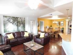Photo 5 of 27 of home located at 19009 S. Laurel Park Rd.  #100 Rancho Dominguez, CA 90220