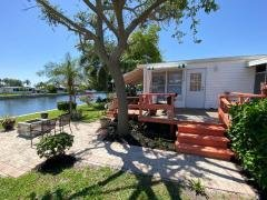 Photo 1 of 14 of home located at 2000 N Congress Ave Lot #52 West Palm Beach, FL 33409