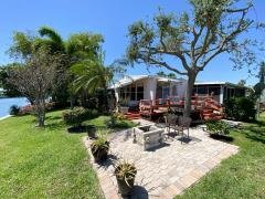 Photo 2 of 14 of home located at 2000 N Congress Ave Lot #52 West Palm Beach, FL 33409