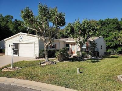 Mobile Home at 29 Tobias Lane Flagler Beach, FL 32136