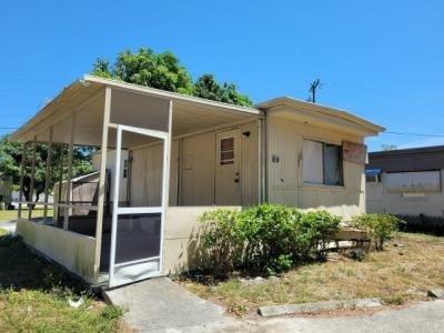 Mobile Home at 131 Ferne Lane Lake Worth, FL 33467