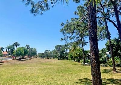 Mobile Home at 100 Las Palmas Blvd North Fort Myers, FL 33903