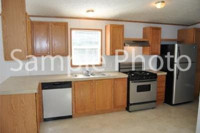 Mobile Home at 232 Harpers Ferry Lane Lot K232 Summerville, SC 29486