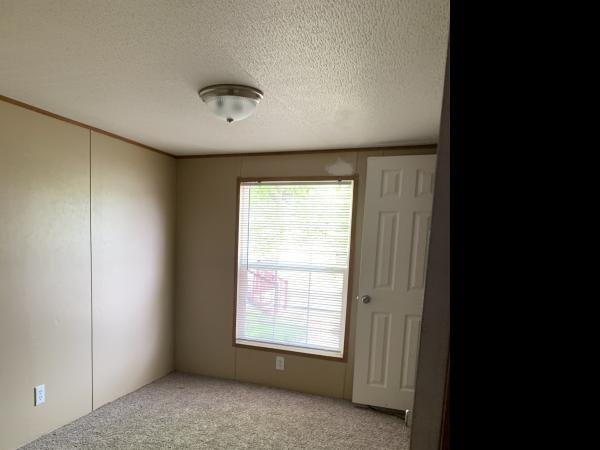 2014 FLEETWOOD HOMES, INC Mobile Home For Sale