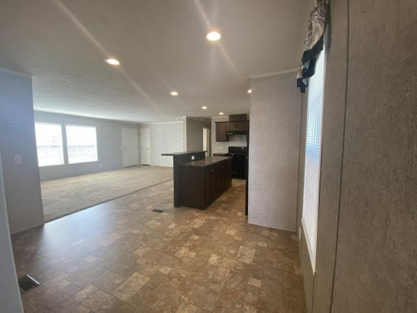 2019 Champion Homes - Mobile Home For Sale