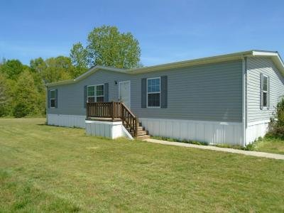 Mobile Home at 3030 Glen Laurel Drive Concord, NC 28025