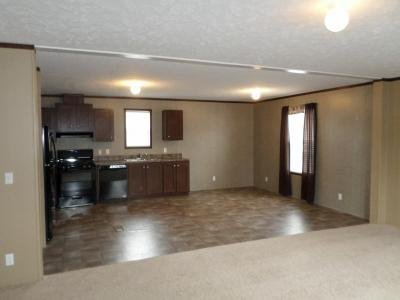 Mobile Home at 41021 Old Michigan Lot 63 Canton, MI 48188