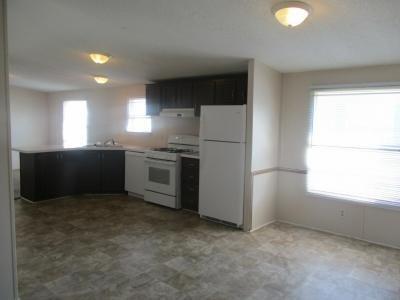 Mobile Home at 4245 W. Jolly Rd. Lot #058 Lansing, MI 48911