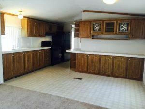 1995 FAIRMONT Mobile Home For Sale