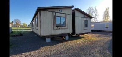 Mobile Home at 1234 Woodland Woodland, WA 98674