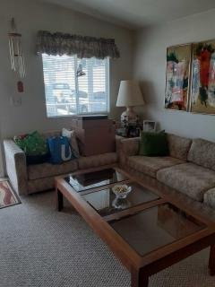 Photo 3 of 11 of home located at 19120 Nordhoff St Northridge, CA 91324