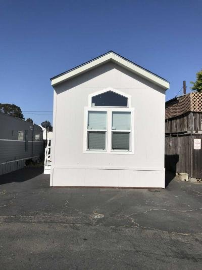 Mobile Home at 2425 Church Ln #37 San Pablo, CA 94806